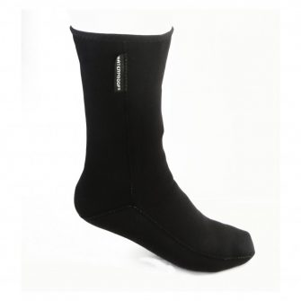 Waterproof® B1 1.5 mm Neoprene Socks