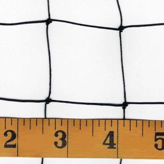 """Game Bird Netting 38mm (1½"""")"""