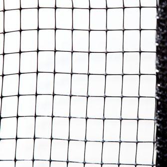 Gameflex Release Pen Netting 1.2 mtrs x 100 mtrs