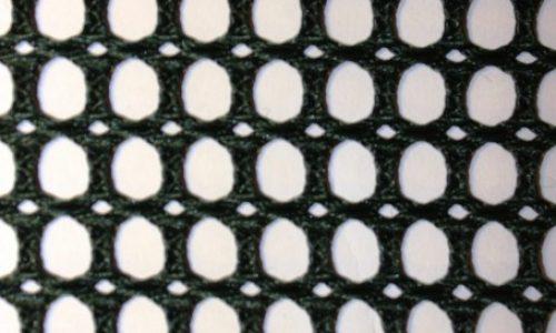 Green Golf Mesh Replacement Nets