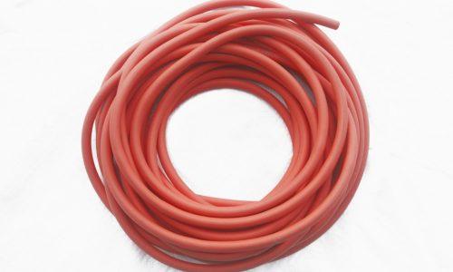 8mm high pressure gas pipe
