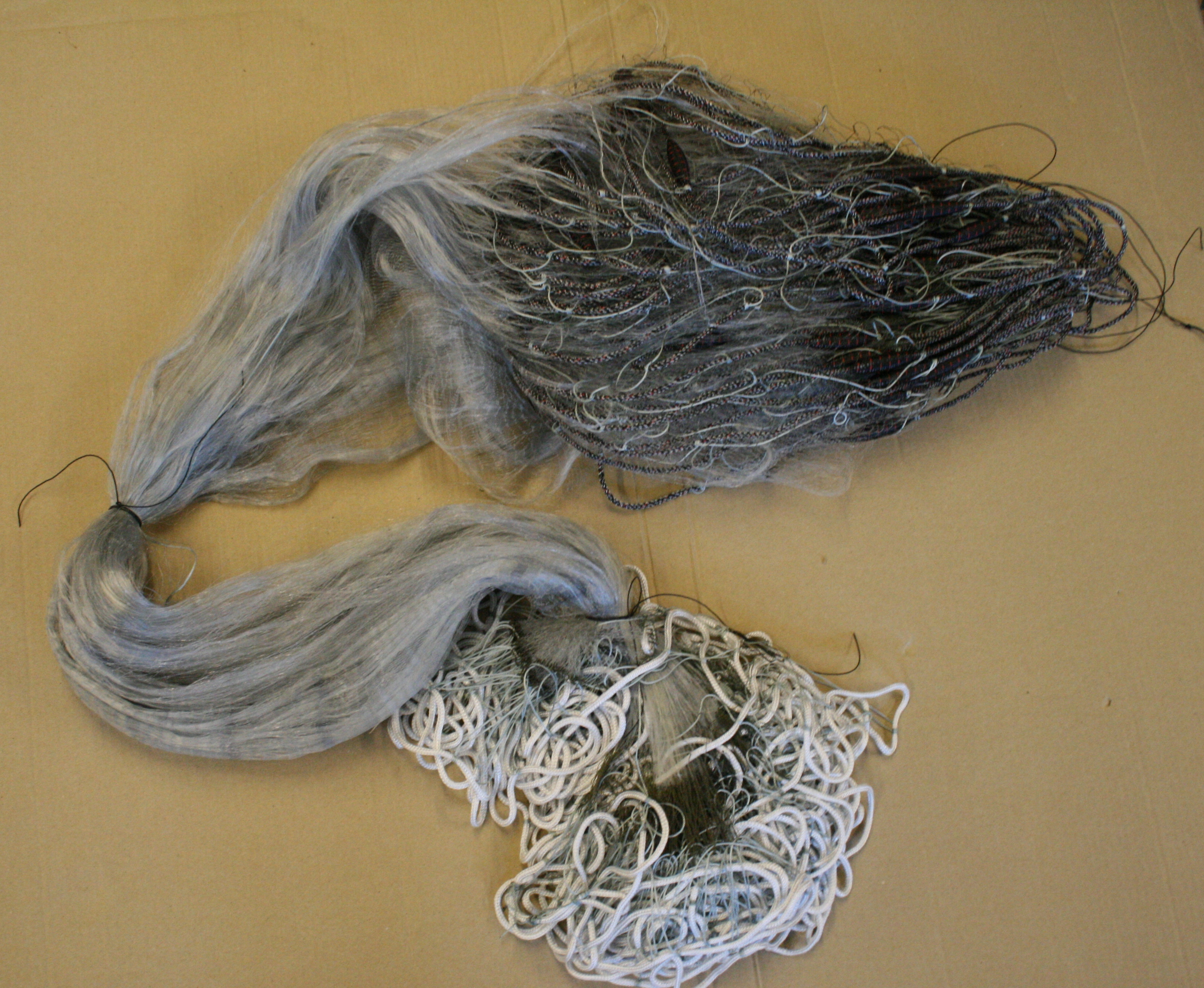 Gill nets for sale gill nets for sale http collinsnets for Commercial fishing nets for sale