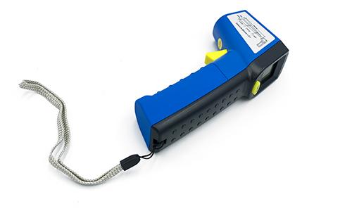 Handheld Infrared Thermometer Gun