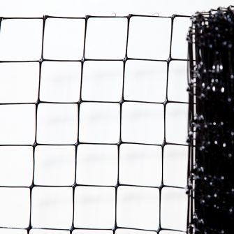 Jumbo Release Pen Netting 6ft