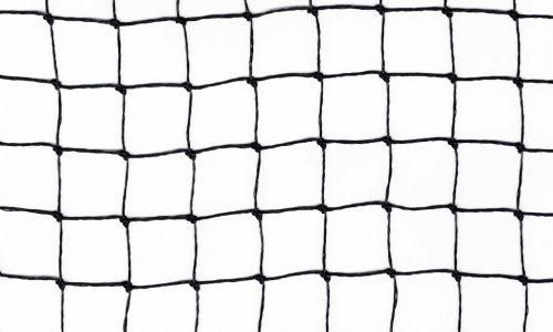 bird flu netting