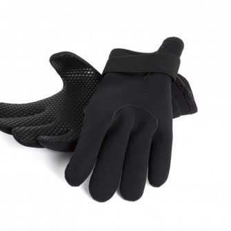 3mm Neoprene Gloves