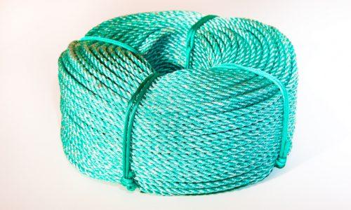 Seine Rope
