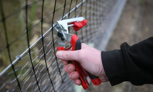 Fencing Accessories