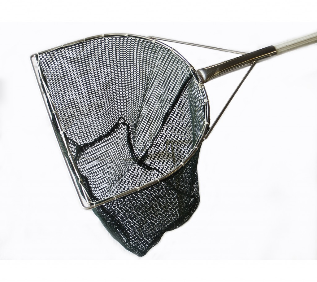 Green golf mesh replacement nets collins nets ltd for Dip nets for fishing
