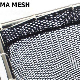Fryma Mesh Replacement Nets
