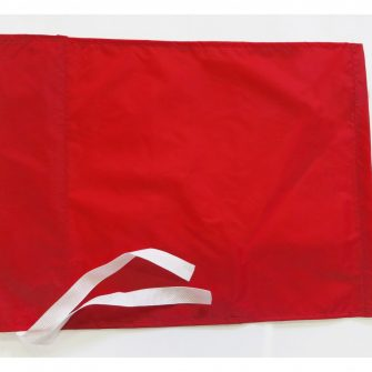 Golf Course Flags – Packs of 9
