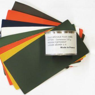 Guy Cotten Repair Kit