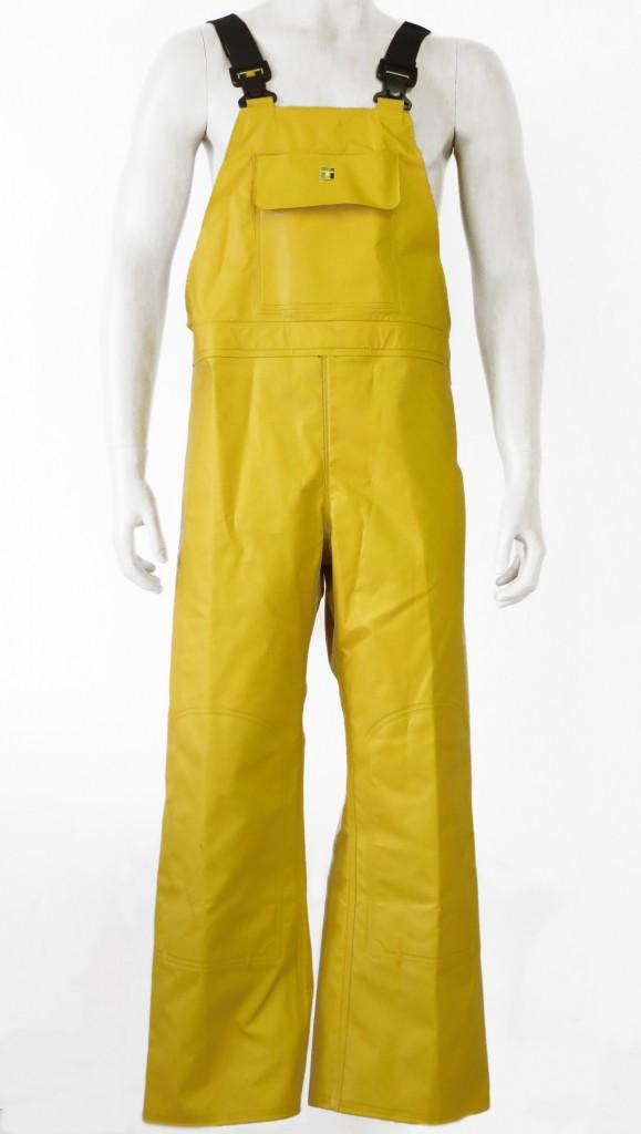 guy_cotton_yellow_bib_brace_2