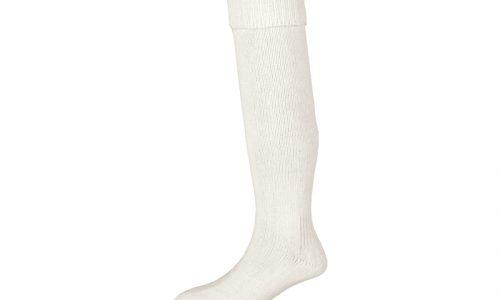 HJ Hall Seaboot Sock