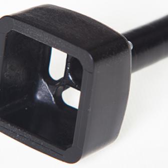 Horizontal Nipple Fixing Tool
