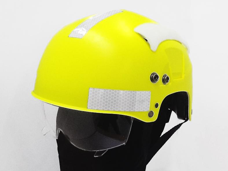 Manta Pro Helmets Collins Nets Ltd