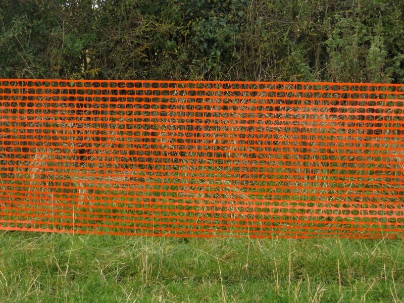 orange-barrier-15