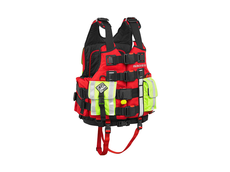 Personal Floatation Devices & Lifejackets