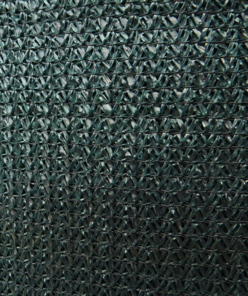 Woven Windbreak Netting