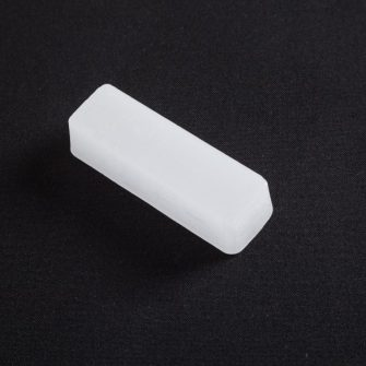 Drysuit Zip Wax – Pack of 10