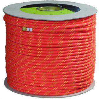 Edelrid 11mm Floating Rope