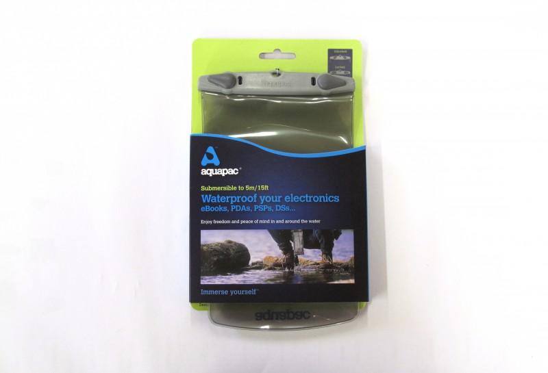 Aquapac Medium Whanganui