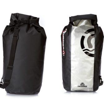 Crewsaver Bute Dry Bag – 55 litre