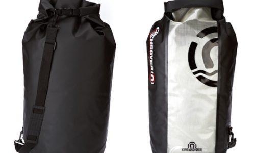 Bags & Waterproof Packs