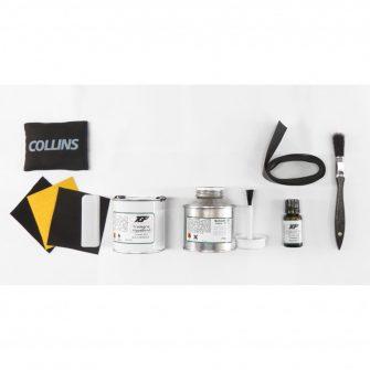 Collins Drysuit Repair Kit