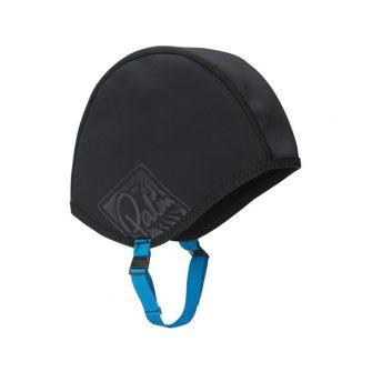 Palm Equipment Header Cap