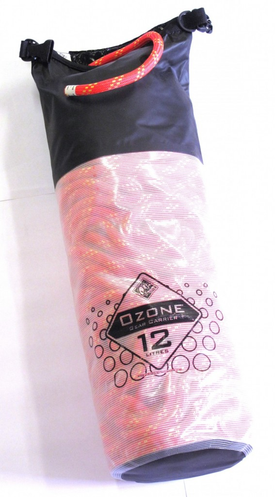 Palm Ozone Dry Bag