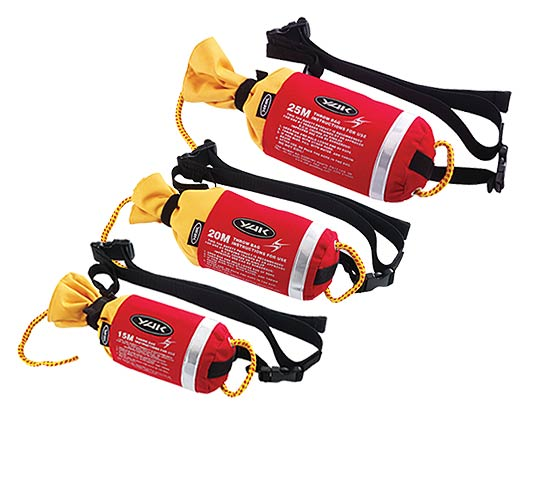 Rescue Products