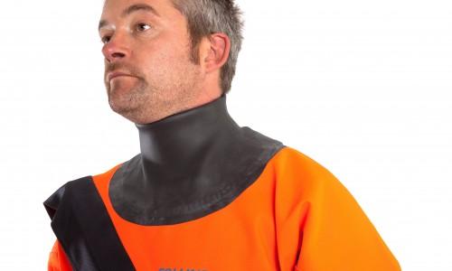technical rescue drysuit
