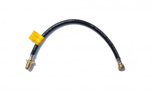 Changeover Pigtail Hose