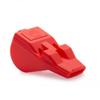 Acme T2000 Tornado Whistle