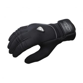 G1 1.5 mm Neoprene Glove