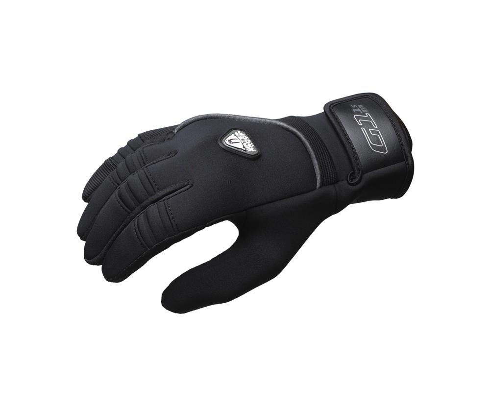 G1 1.5 mm Glove