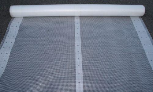 Shelterflex 2 mtr roll