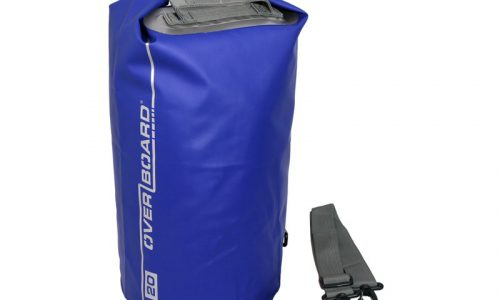 Overboard Dry Bag