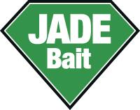 Jade-Bait-logo