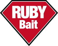 Ruby-Bait-Logo