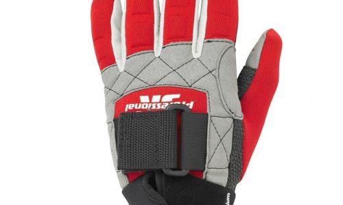 Pro Gloves