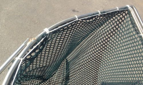 special offer dip net frames