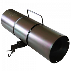 WCS tube tube trap