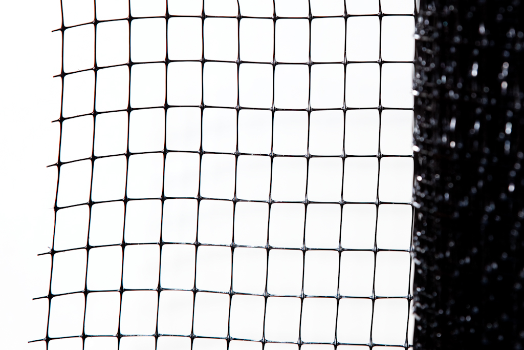 Gameflex Release Pen Netting