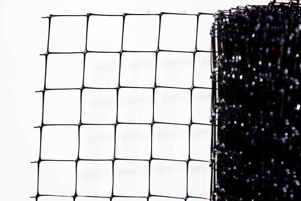 Jumbo Release Pen Netting