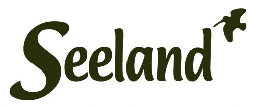 Seeland_logo