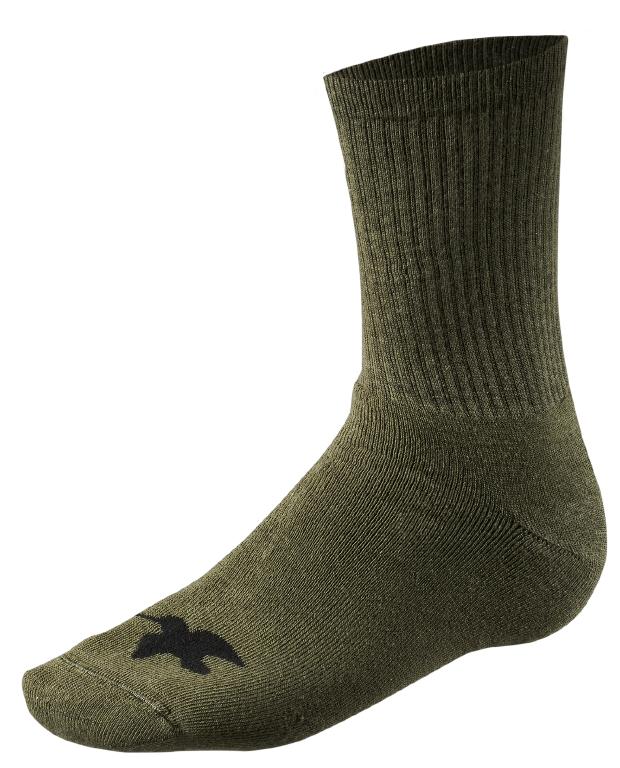 etosha-socks
