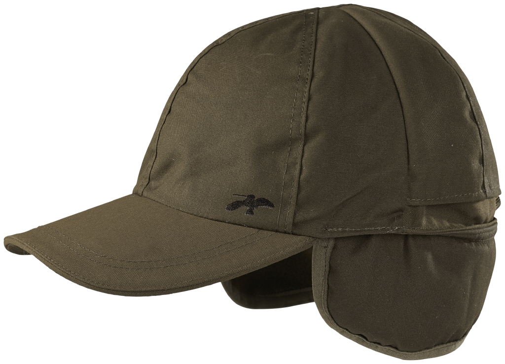 Seeland Exeter Advantage Shooting Cap