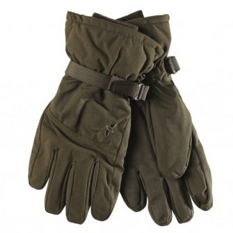 Seeland Exeter Advantage Gloves